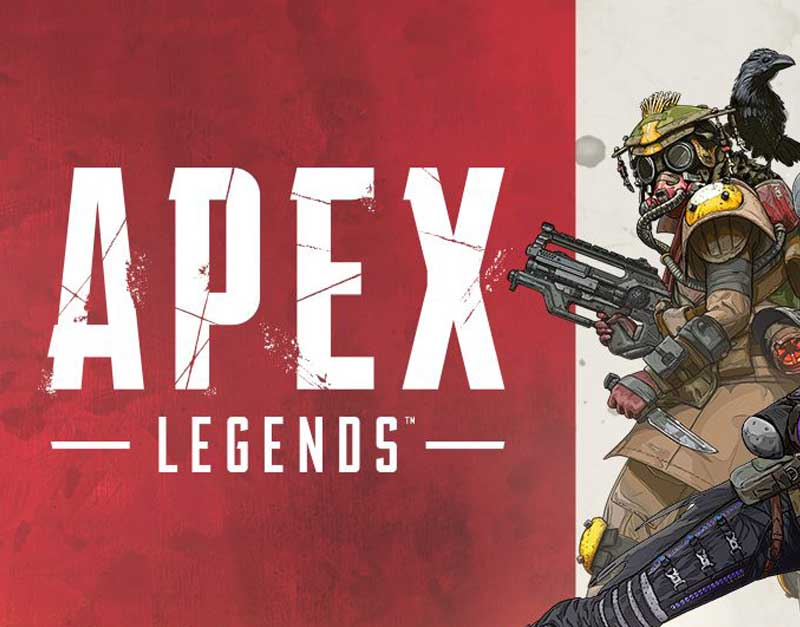 Apex Legends™ - Octane Edition (Xbox Game EU), Go Game A Lot, gogamealot.com