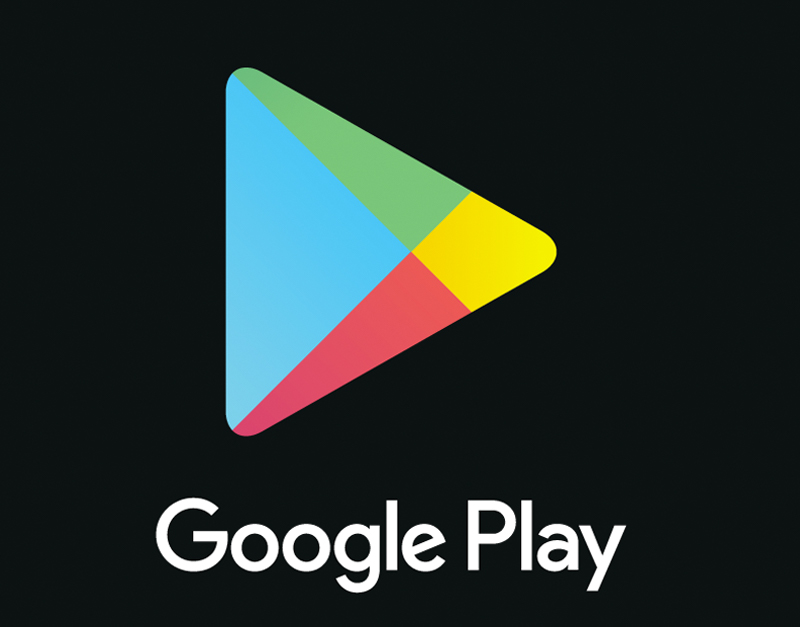 Google Play Gift Card, Go Game A Lot, gogamealot.com