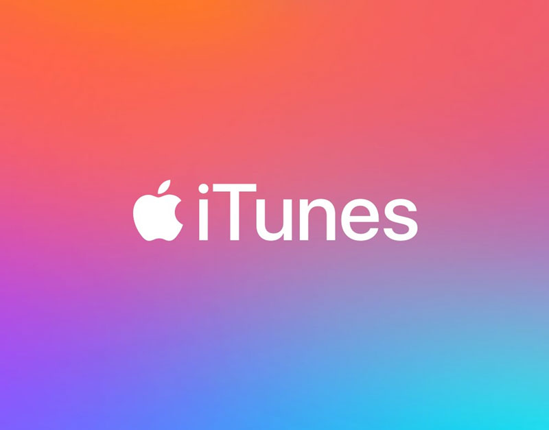 iTunes Gift Card, Go Game A Lot, gogamealot.com