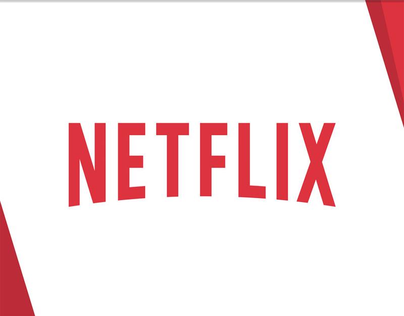 Netflix Gift Card, Go Game A Lot, gogamealot.com