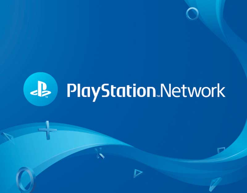 PlayStation Network PSN Gift Card, Go Game A Lot, gogamealot.com